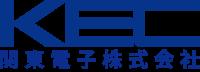 関東電子株式会社